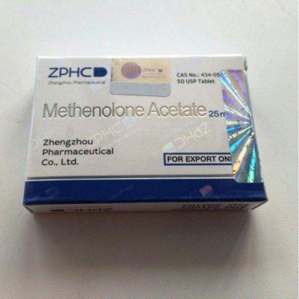 Stanozolol Injection (Winstrol) 50 mg Aburaihan
