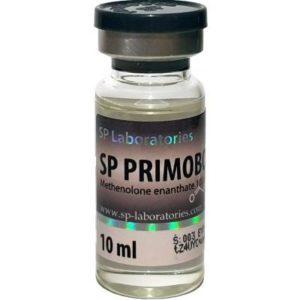 SP Primobol 100 mg SP Laboratories