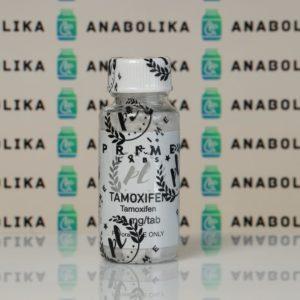 Verpackung Tamoxifen 20 mg Prime